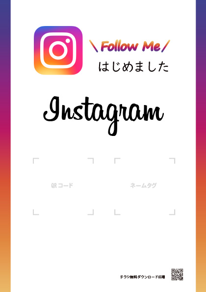 InstagramA6